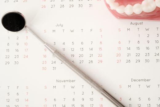 parodontosebehandlung-kosten