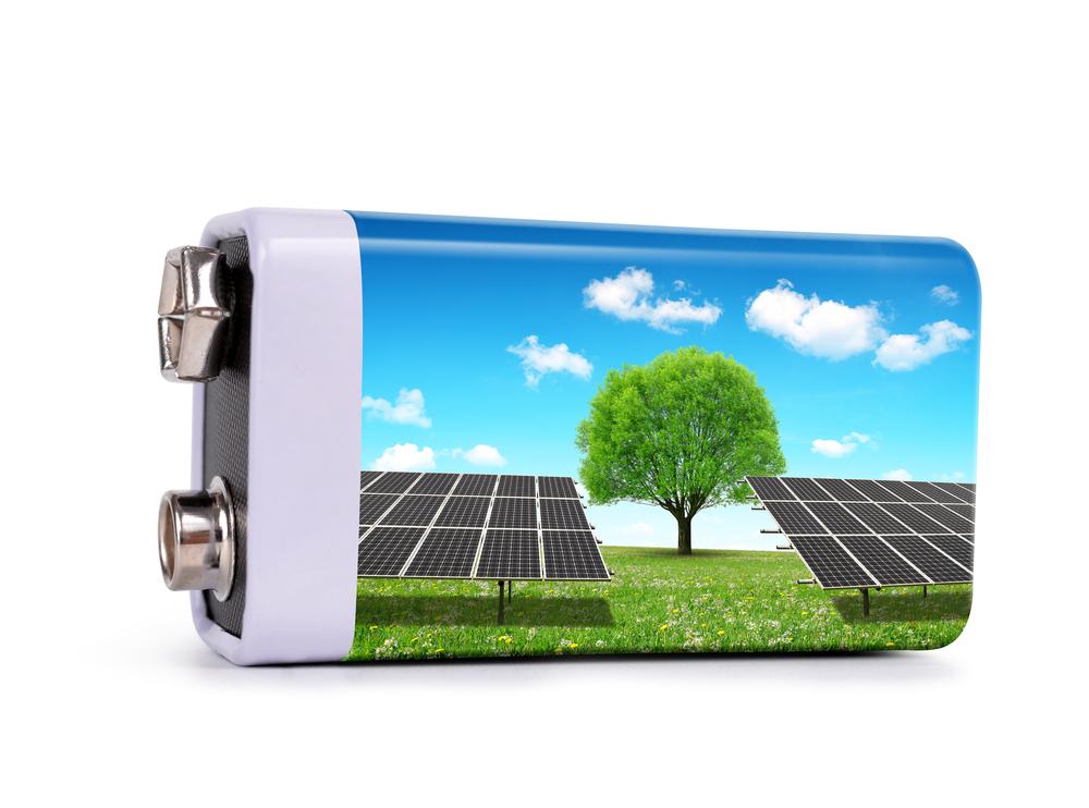 Solarspeicher – welche Kosten muss man rechnen?