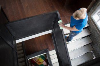 treppenhausreinigung-kosten