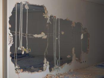 Wanddurchbruch » Kosten und Preise zur Orientierung