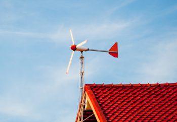 windkraftanlage-kosten