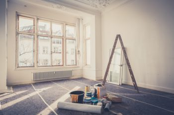wohnung-renovieren-kosten