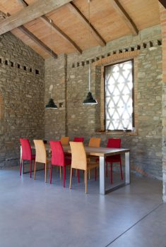 scheune ausbauen mit diesen kosten ist zu rechnen. Black Bedroom Furniture Sets. Home Design Ideas