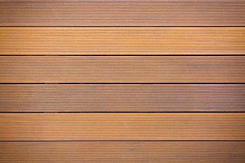 Relativ Bankirai-Holz » Preise, Kostenfaktoren, Verwendung und mehr CF83