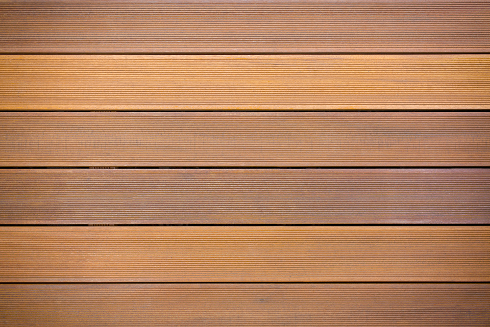 Bankirai Holz – welchen Preis muss man dafür rechnen?