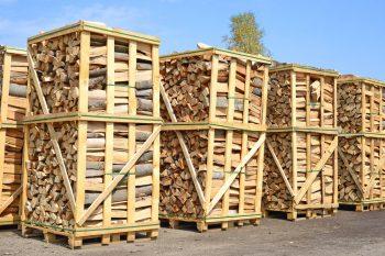 brennholz-preise