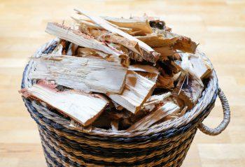 Bekannt Brennholz » Preise, Kostenfaktoren, Spartipps und mehr TE67