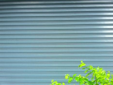 garagenrolltore-preise