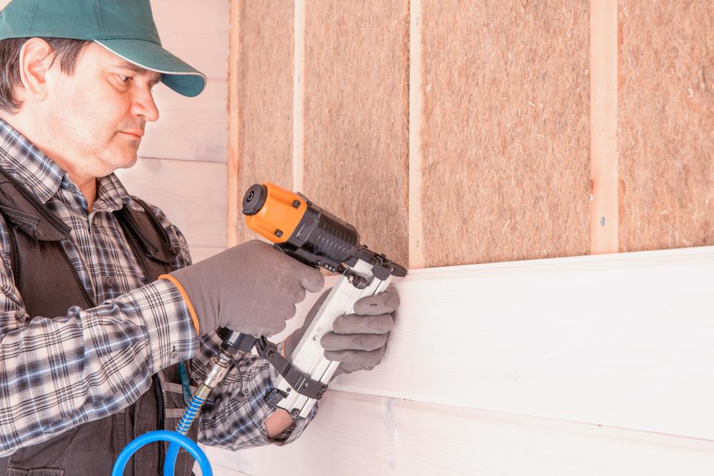 Holzfaserdämmplatten: welchen Preis muss man rechnen?
