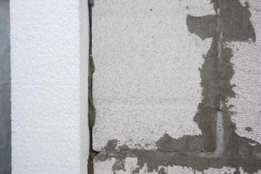 kalziumsilikatplatten-preis