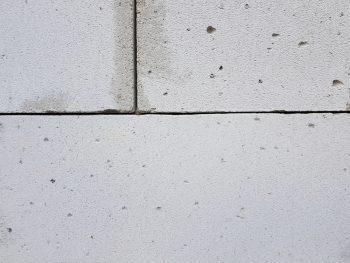 Häufig Kalziumsilikatplatten » Preisbeispiele, Kostenfaktoren und mehr ID79