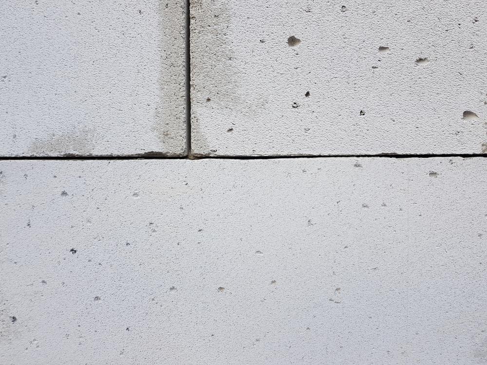 Kalziumsilikatplatten: welchen Preis muss man rechnen?