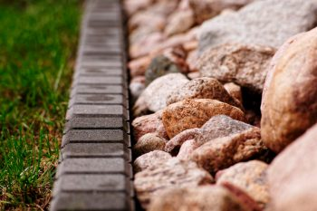 rasenkantensteine-preise