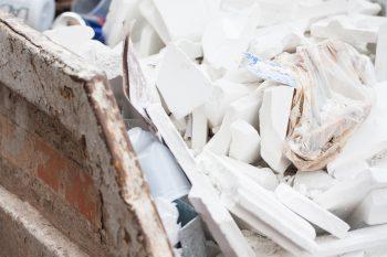 Styropor Entsorgen Kostenfaktoren Preisbeispiele Und Mehr