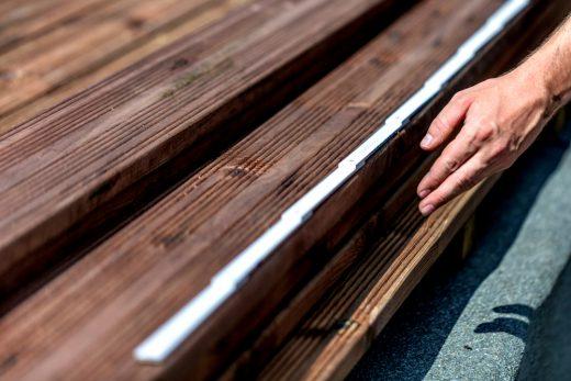terrassenholz-preise