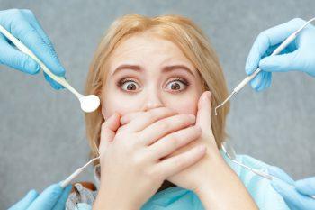 vollnarkose-zahnarzt-kosten