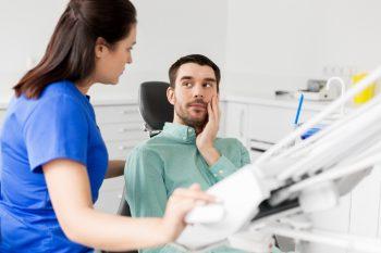 zahnarzt-kosten
