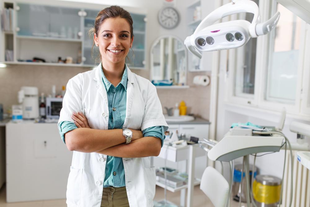Welche Kosten kommen beim Zahnarzt auf mich zu?