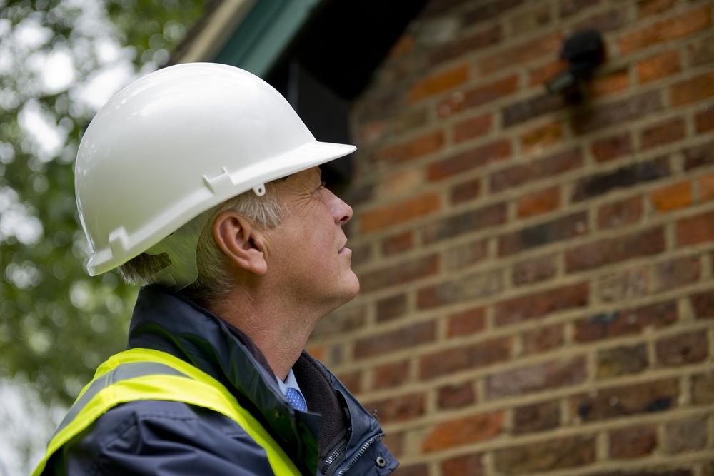 Bausachverständiger: welche Kosten muss man rechnen?