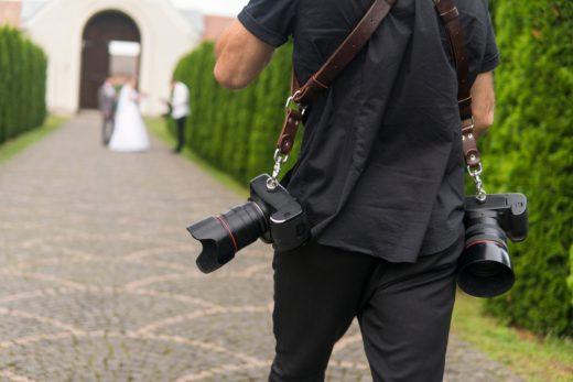 kosten-hochzeitsfotograf