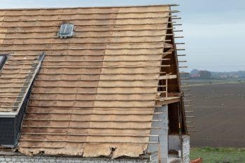 Neues Dach Mit Diesen Kosten Ist Zu Rechnen