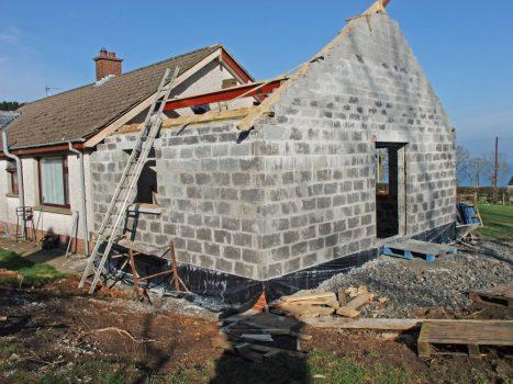 1-zimmer-anbauen-kosten
