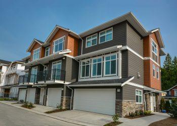 4-familienhaus-bauen-kosten