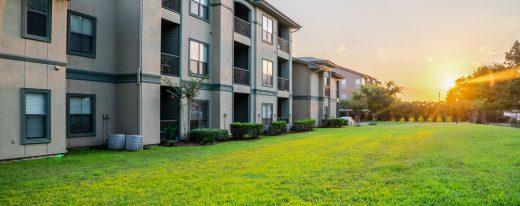 6-familienhaus-bauen-kosten