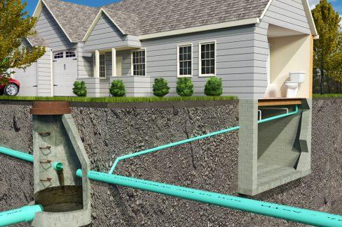 abwasseranschluss-kosten