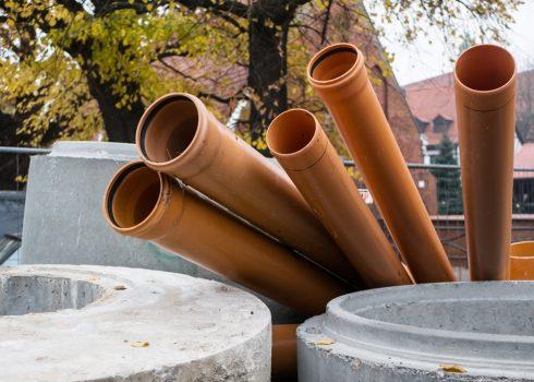abwasserrohre-erneuern-kosten