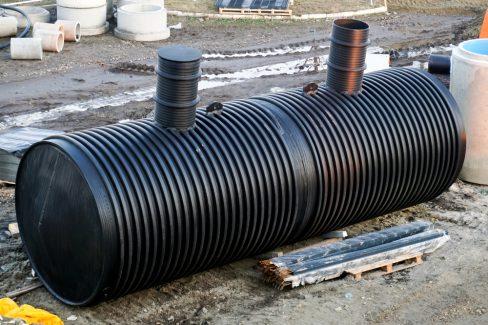 abwassertank-einbau-kosten