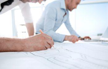 architekt-erstberatung-kosten