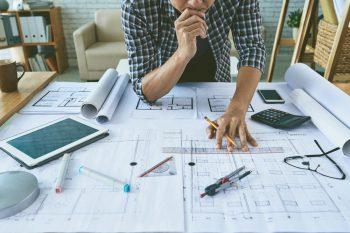 Architekt » Kosten-Rechner und Preisbeispiele