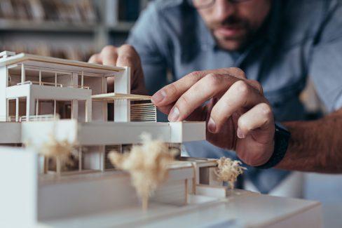 architekt-kosten-rechner