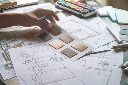 architekt-kosten-sanierung