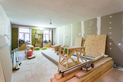 architektenhaus-kosten