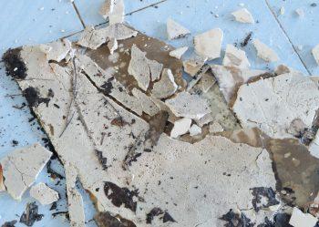 asbest-bodenbelag-entfernen