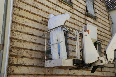 asbest-fassade-sanieren-kosten