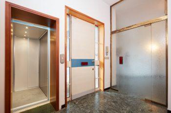 Aufzug fürs Einfamilienhaus » Mit diesen Kosten ist zu rechnen