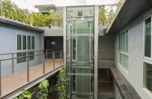 aufzug-kosten-mehrfamilienhaus