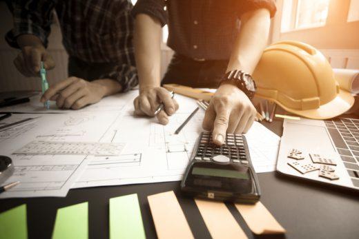 ausbauhaus-kosten
