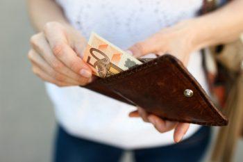 Häufig Ausdehnungsgefäß der Heizung austauschen» Welche Kosten entstehen? JY14
