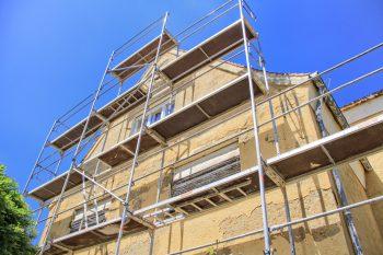 aussenfassade-streichen-kosten