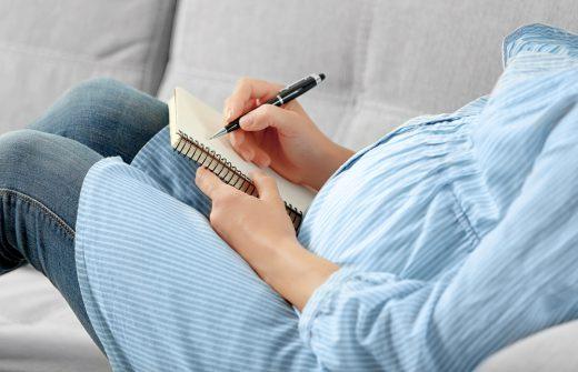 baby-erstausstattung-kosten