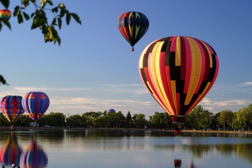 ballonfahrt-kosten