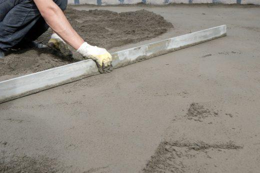 betongarage-kosten