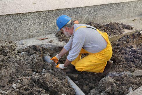 drainage-haus-kosten