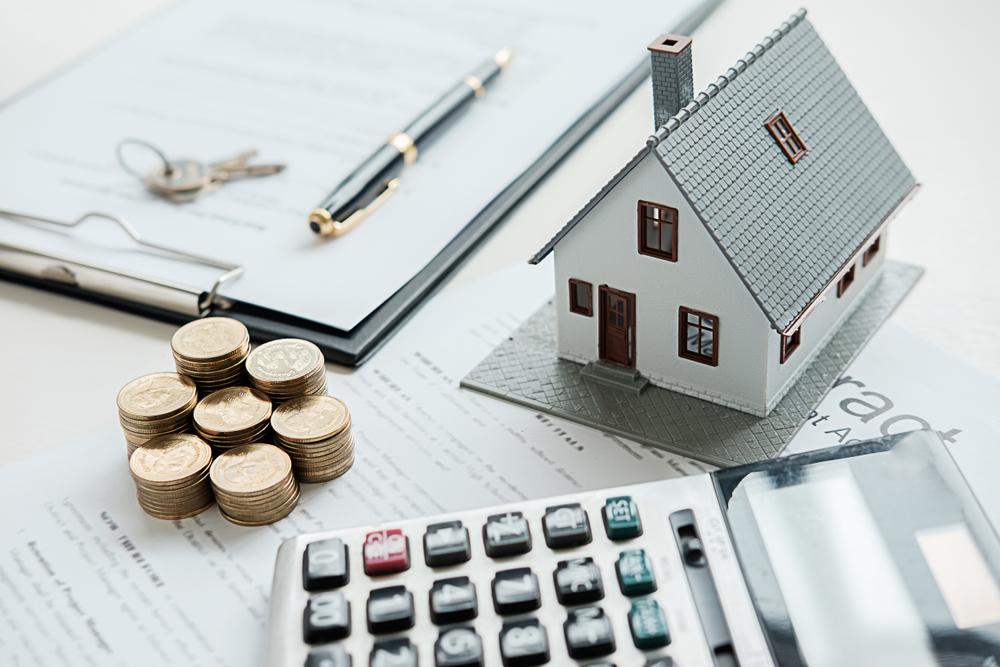 Was kostet es, den Wert eines Hauses schätzen zu lassen?