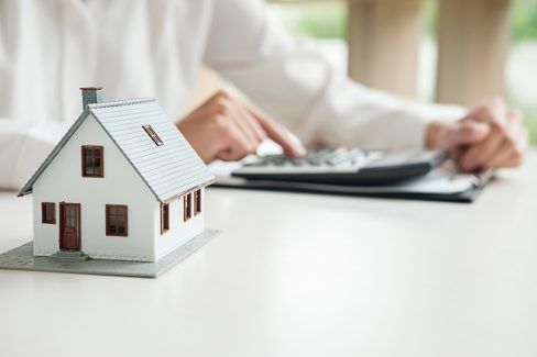 immobiliengutachter-kosten