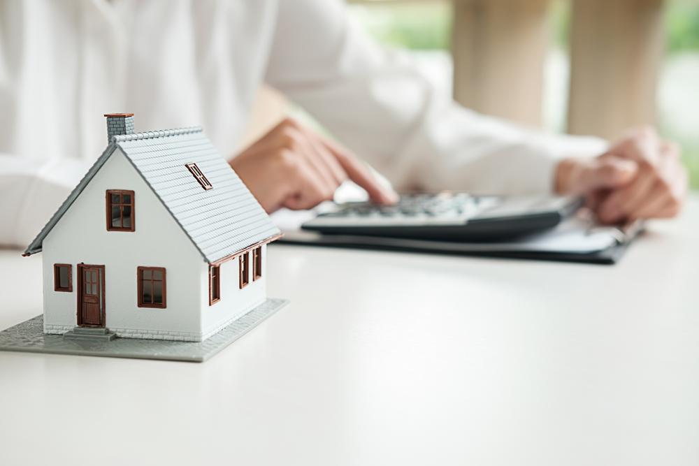 Was darf ein Immobiliengutachter kosten?